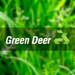 Информация о сортах трав