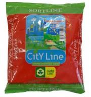 Газонная травосмесь «Садово-парковая» 1 кг пакет