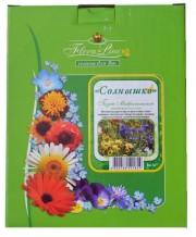 Мавританский газон «Солнышко» 1 кг коробочка