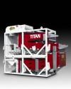 Titan 224