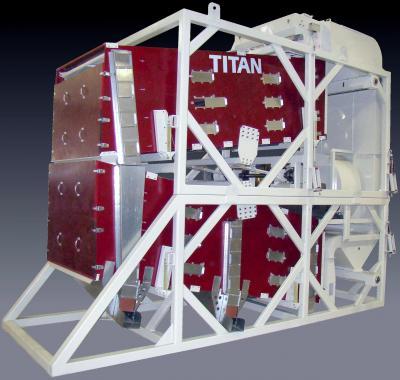 titan44.JPG